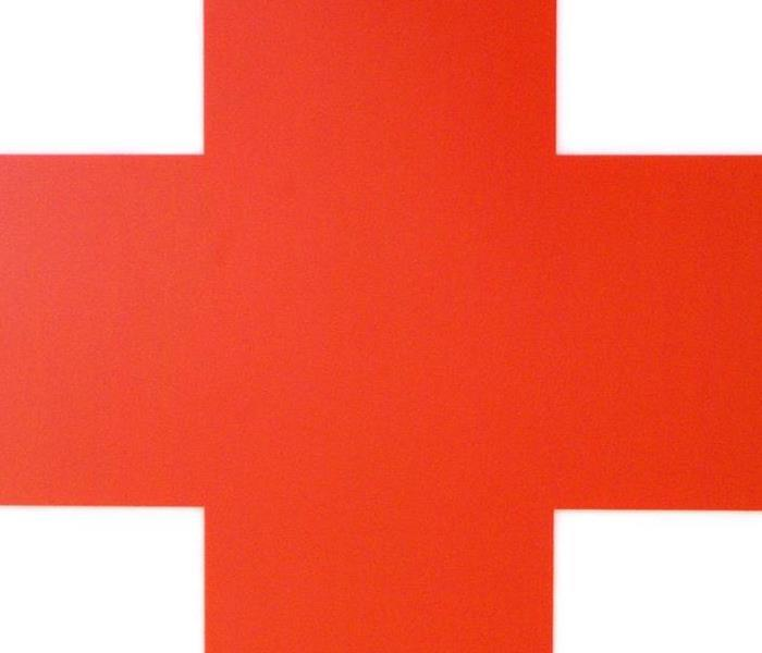Community SERVPRO® Pledges Ongoing Support to the American Red Cross Disaster Responder Program Red Cross recognizes SERVPRO for their contribution to disaster